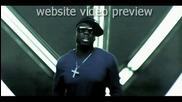Jeremih ft 50 Cent - Down On Me (dj Phat Al Video Edit - Dj Scene Rmx)