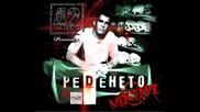42 - Бг Психо (feat. The Fish & Sisco) [ Реденето Mixtape]