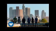 Ride Out - Kid Ink, Tyga, Wale, Yg, Rich Homie Quan