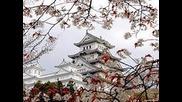 В поисках приключений - Япония (ч.4)