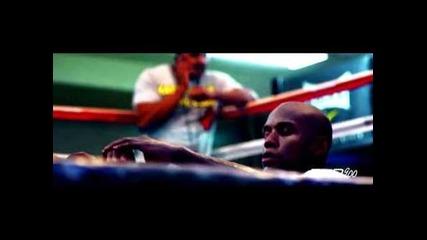 Floyd Mayweather - You Need People Like Me 2012