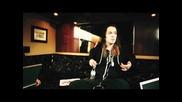 Children Of Bodom - Shovel Knockout (official Music Video)