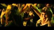 Yellow Claw - Allermooiste Feestje Ft. Mr. Polska & Ronnie Flex