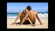 [ New Summer Hit 2011 ] Pink Noisy & Livin R ft Nekk & Bresta - I Can' t Stop (remake demo)