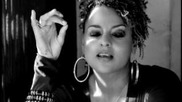 Floetry ft. Common - Supastar