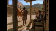 Любовь приходит тихо 2 серия (завет любви) 2004