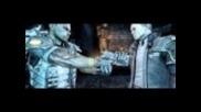 Aliens vs Predator: Marine Mission 06 Final Ending [part 1/1] [hd]