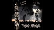 2pac - Listen 2 Your Heart (feat. Dht) (menace Mix A.k.a. C-struggle Mix