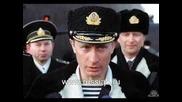 Такого Путина не показывают по Тв