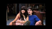 Wizards Of Waverly Place Season 4 Episode 15 Part 1