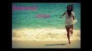 Summer 2012 mix