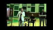 Ork.kartal-2012(koncert v pazarcik)