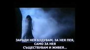 Spyros Xalikiopoulos ஐ♥.ஐ~ Asteria Mou Alhtes Bg Prevod