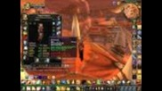 [wow 3.3.5] Ret Paladin Full Pvp Guide New*