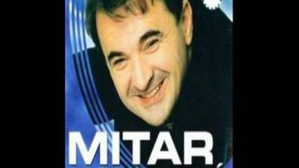 Сръбската песен от опа Balkan Style!