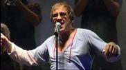 24000 Баци - Live 2009 - Tribute Адриано Челентано