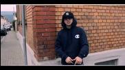 Видео! Case - Кецове(prod.by case)