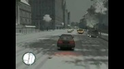 Gta Iv Snow Mod Get it