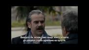 Хулиганът - еп.106/1 (bg subs - Karadayı 2015)