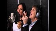 Мариана Попова & Орлин Горанов - Tu Mi Estrella