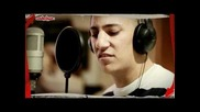 Hakan Abi feat. Eko Fresh & Farid Bang - German Dream Allstars