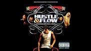 Djay - Hustle & Flow ( It Ain't Over)