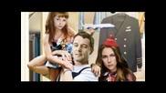 Спешите любить (2015) - Новинка Мелодрама фильм смотреть онлайн сериал