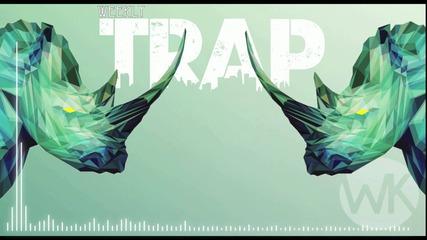 Trap Music Mix 2013