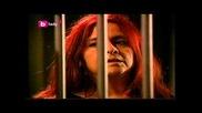 Жената в огледалото епизод 79 (бг аудио)