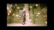 Теди Александрова - Актьор (официално Видео)