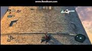 Assassin's Creed Revelations - Епизод 3
