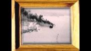 Ханс Урлих Рудел - летеца - унищожител!!!