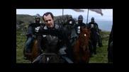 Game of Thrones - Станис в сезон 2