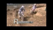 2011 fim motocross rd 5gp of France Mx1 Race2