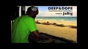 Good Soulful Beach House Music by Jabig [deep & Dope Dj Mix Set/ Chill Lounge Playlist]