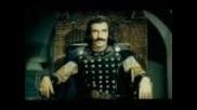Властелинът Влад / Vlad Tepes (1979) - дублаж на руски