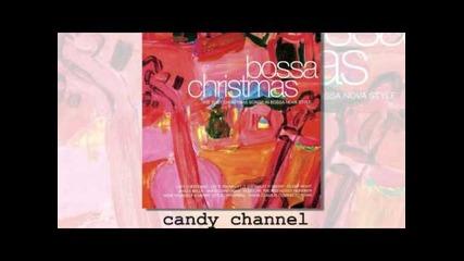Christmas In Bossa Nova (full Album)