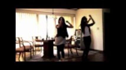 Natida P , Thailand - Madonna & Smirnoff Nightlife Exchange Project