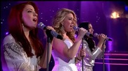 Og3ne - Magic ( The Voice Of Holland Finale 19-12-2014