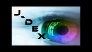 Dubstep Filth Minimix by J-dex