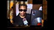 Eazy-e - Representing Bone Thugs In Cleveland, Ohio.wmv