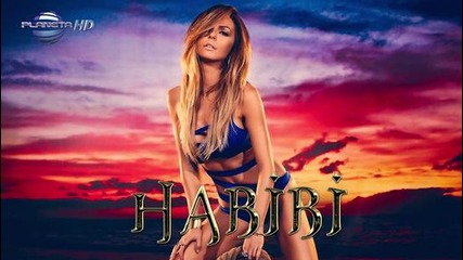 Галена ft. Faydee - Habibi Hd