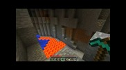 Minecraft - The hole of doom E02