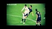 Neymar - Fantastic player   2011  