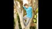 Justin Bieber-rude Boy--obi4am te Justin