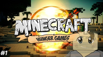 Minecraft: Hunger Games - Провал