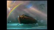 Крах мифа о Ноевом Ковчеге. Трейлер