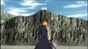 Bleach: Soul Resurreccion - Mugetsu