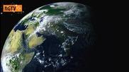 Химн на планетата