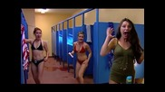 Смях скрита камера Best of Just For Laughs Gags - Best Sexy Pranks